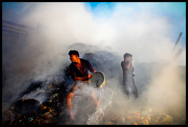 ChaseJarvis_GMBAkash_Dying Earth 1