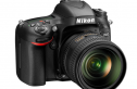 Nikon D600 Camera is Here. It's FULL FRAME, but What Do YOU Think?