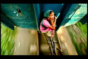 ChaseJarvis_GMBAkash_Train2