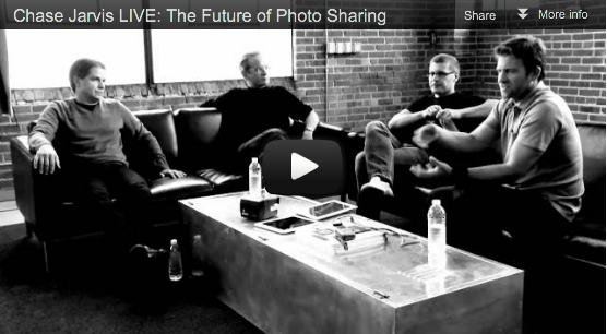 chasejarvis_chasejarvisLive_asmp
