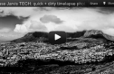 Time-lapse Photography on the Quick & Dirty [tech]
