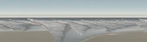ChaseJarvis_JayMarkJohnson_point-dume-waves-1