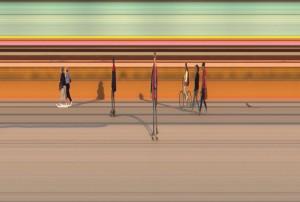 ChaseJarvis_JayMarkJohnson_venice-boardwalk-11