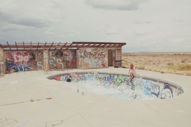 ChaseJarvis_Locations_AbandonedPools_CariAnnWayman_AmyRollo