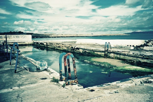 ChaseJarvis_Locations_AbandonedPools_CormacPhelan_AmyRollo