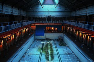 ChaseJarvis_Locations_AbandonedPools_phillD_AmyRollo