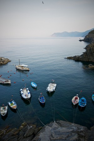 ChaseJarvis_PhotoLocations_Manarola_JWEral_AmyRollo