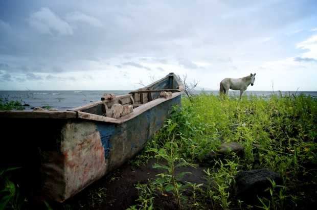 ChaseJarvis_PhotoLocations_Nicaragua_PabloRaw_AmyRollo