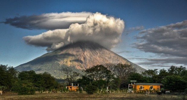 ChaseJarvis_PhotoLocations_Nicaragua_Palojono_AmyRollo