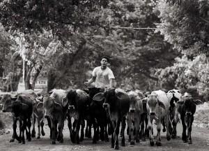 ChaseJarvis_PhotoLocations_Nicaragua_SamSamantha_AmyRollo
