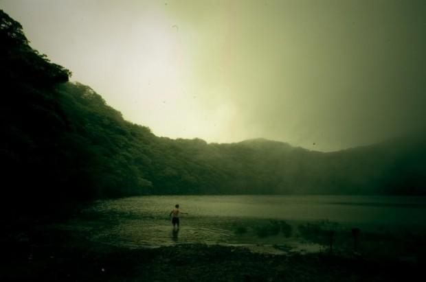 ChaseJarvis_PhotoLocations_Nicaragua_bartpogoda_AmyRollo