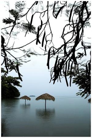 ChaseJarvis_PhotoLocations_Nicaragua_craig352_AmyRollo