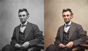 ChaseJarvis_SannaDullaway_AbeLincoln
