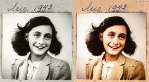 ChaseJarvis_SannaDullaway_AnneFrank