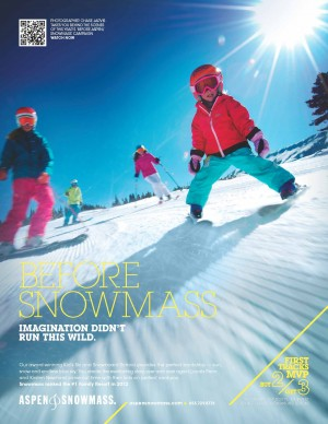 ChaseJarvis_aspen_2012 ad campaign2