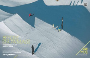 ChaseJarvis_aspen_2012 ad campaign3