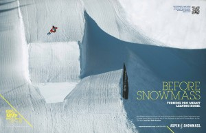 ChaseJarvis_aspen_2012 ad campaign4
