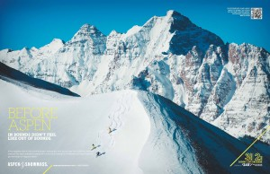 ChaseJarvis_aspen_2012 ad campaign5