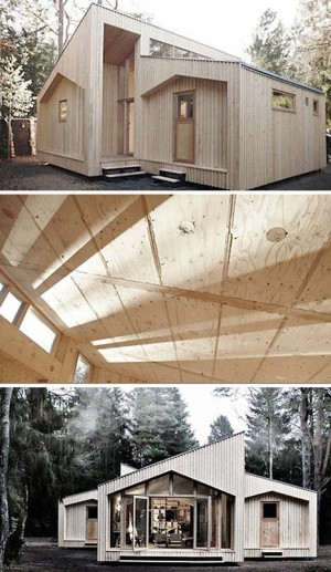 ChaseJarvis_printable-3d-house-project