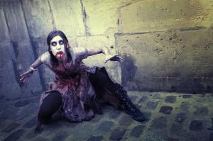 @blood by KaSSal