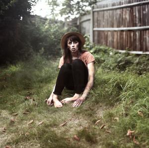 """""""Dead Tired"""" by Emma Reid"""
