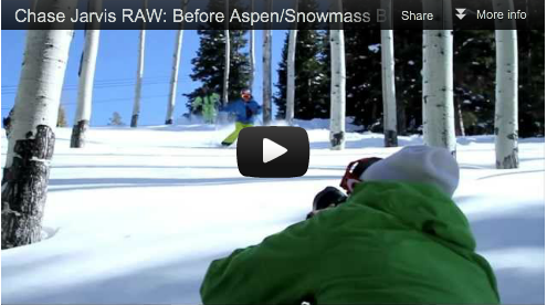 chasejarvis_aspen2012_ad campaignBTS