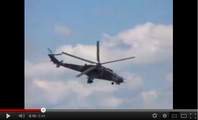 chasejarvis_heli_sync_