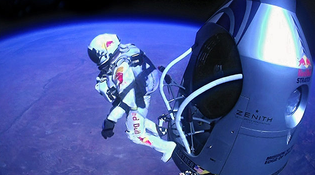 chasejarvis_redbullstratos