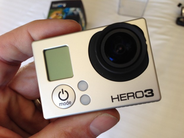 gopro_hero3_chasejarvis3