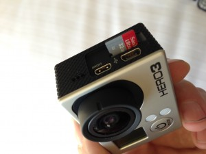 gopro_hero3_chasejarvis5
