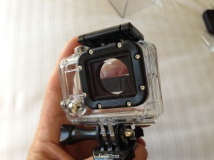 gopro_hero3_chasejarvis6