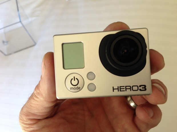 gopro_hero3_chasejarvis7