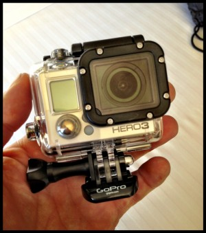 gopro_hero3_chasejarvis8