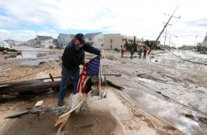 AP Photo/JulioCortez