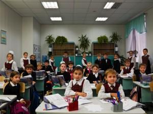 Russia.  Photo Credit Julian Germain