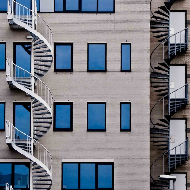 ChaseJarvis_Locations_Staircases_MarjavanBochove_AmyRollo_LeidenNetherlands