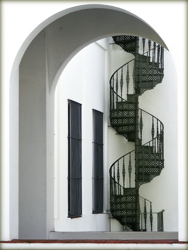ChaseJarvis_Locations_Staircases_VinceAlongi_AmyRollo_MontevideoUruguay