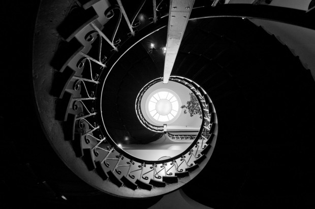ChaseJarvis_Locations_Staircases_kennymatic_AmyRollo_VancouverBC