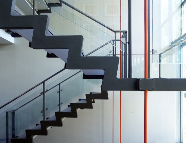 ChaseJarvis_Locations_Staircases_seier+seier_AmyRollo_HovedstadenDenmark