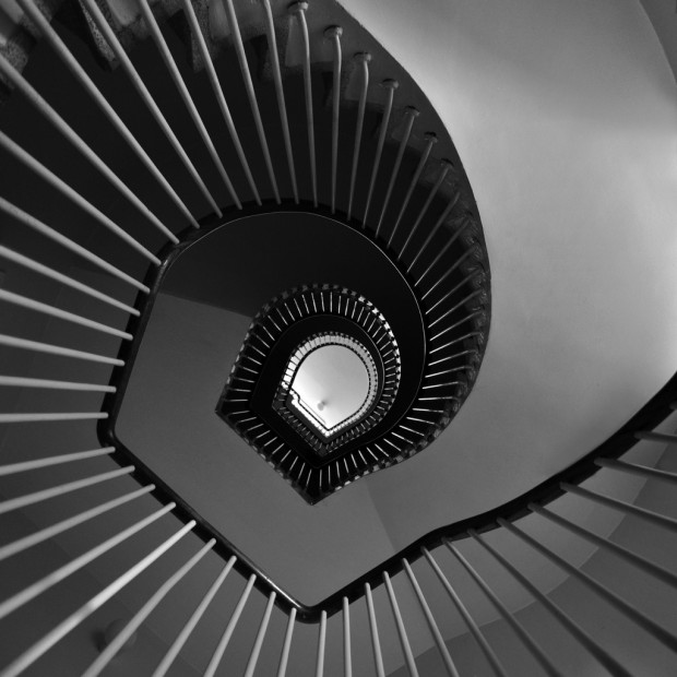 ChaseJarvis_Locations_Staircases_seier+seier_AmyRollo_HovedstadenDenmark01