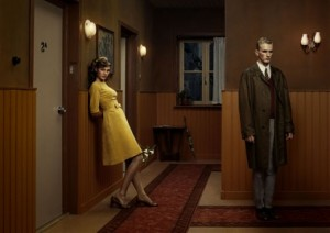Photo: Erwin Olaf