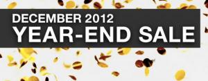 Screen Shot 2012-12-27 at 8.24.08 AM Dec 27, 2012