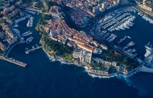 chasejarvisBlog_bts_Monaco4