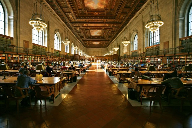 ChaseJarvis_Locations_Libraries_AlexPriomos_NYPublicLibrary_AmyRollo
