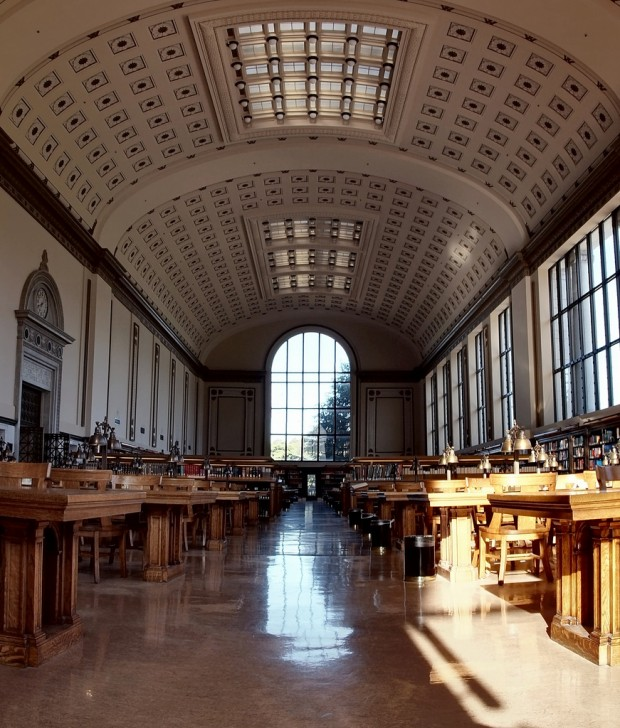ChaseJarvis_Locations_Libraries_DanielParks_UCBerkeley_AmyRollo