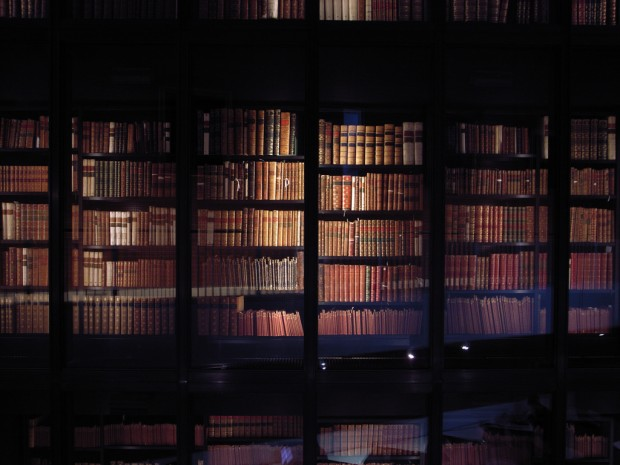 ChaseJarvis_Locations_Libraries_SteveCadman_TheBritishLibrary_AmyRollo