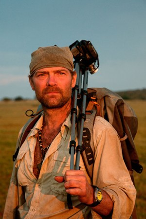 ChasejarvisLIVE_LesStroud