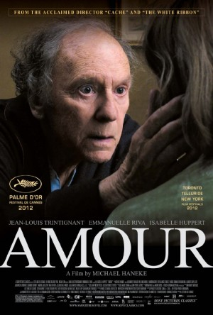 ChaseJarvis_Amour2