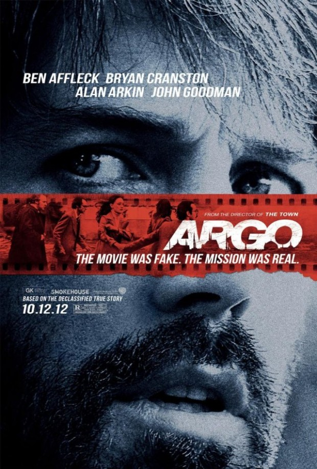 Photography in the best academy award nominated movie posters for Oscar awards winning movies