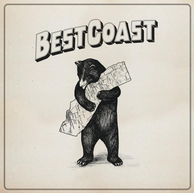 ChaseJarvis_BestAlbumArt_BestCoast_AmyRollo